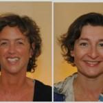 Kindertherapeuten Arnhem