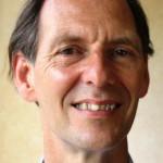 Psycholoog Zutphen